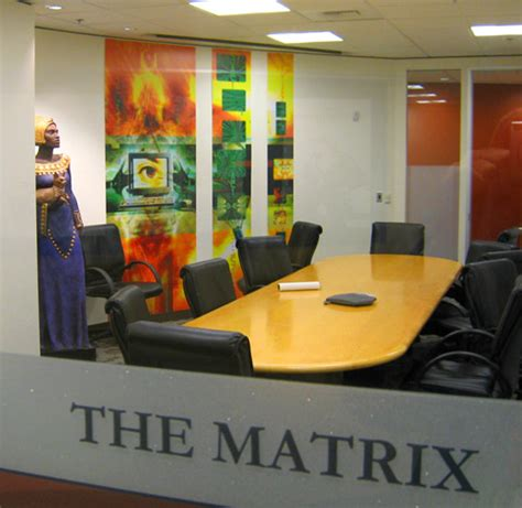 meeting room names themes meeting room themes magic the gathering