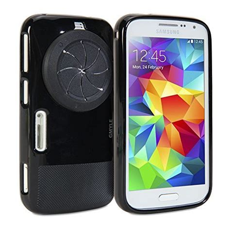 best samsung galaxy k zoom cases android authority