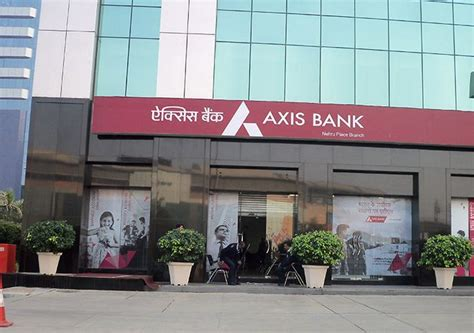 best bank for banking top 10 best banks in india 2018 largest banks list