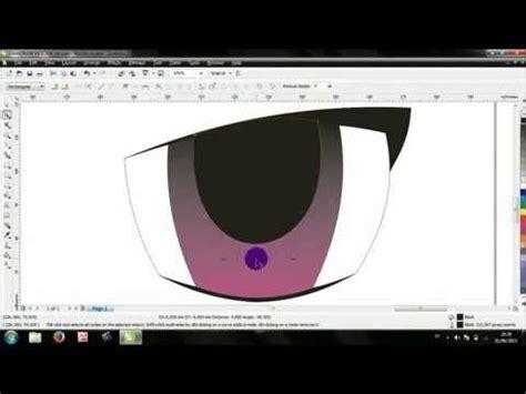 cara buat film pendek animasi cara membuat mata anime film kartun jepang terbaru dengan
