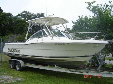 carolina    boats  sale  ca