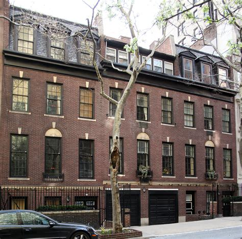 New York Home | madonna s new york home 1 of 4 zimbio