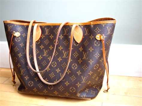 Tas Wanita Cantik Fashion Louis Vuitton Lv Neverfull 3 top louis vuitton handbags that you must louis vuitton neverfull louis vuitton and