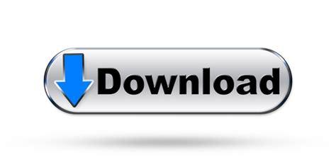 download mp try me predigtserie menschen unter dem kreuz