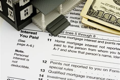 income tax housing loan interest how mortgage interest deductions can help you save on taxes down payment assistance in