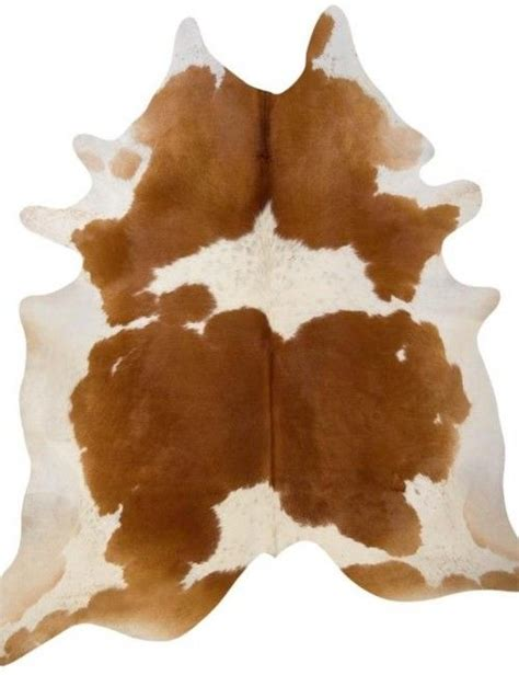 how to clean cowhide rugs best 20 cowhide rugs for sale ideas on how to clean rugs cowhide decor and cowhide