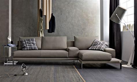 tessuto antimacchia per divani tecnologia in casa tessuti antimacchia per divani