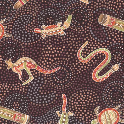 Australian Upholstery Fabrics by Australian Find A Fabric