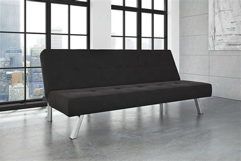 amazon futon sofa bed best futons available on amazon earn spend live