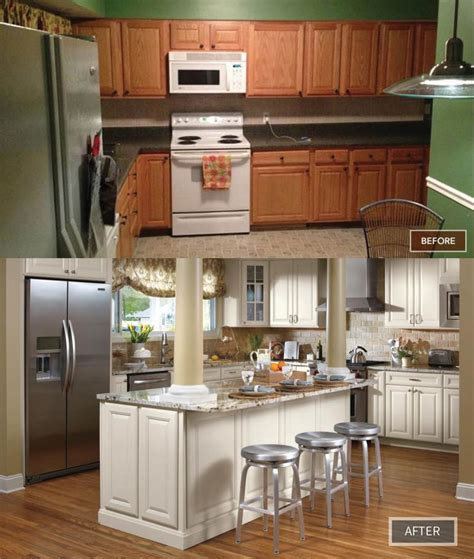 kitchen cabinets aristokraft 15 best aristokraft cabinetry images on pinterest