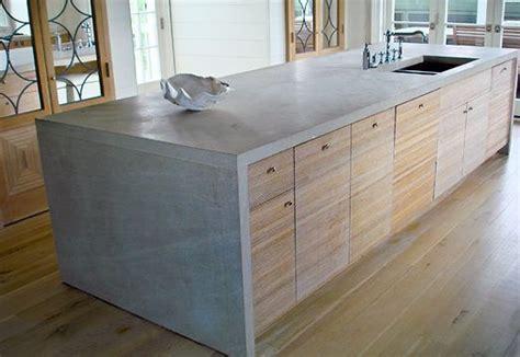 limed oak kitchen cabinets concrete and limed oak cabinets kitchen pinterest