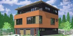 8 Plex Apartment Plans Modern House Designs Building Floor Plans Comtemporary