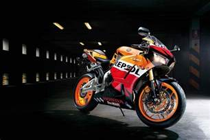 Honda Repsol Cbr1000rr Repsol 2015 Hd Wallpapers Wallpaper Cave