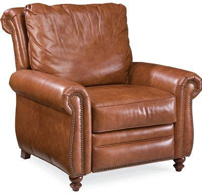 thomasville furniture recliners melbourne leather and australia on pinterest