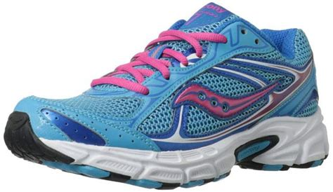 best saucony womens running shoes top 10 best running shoes for 100 heavy