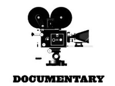 film dokumenter band terbaik 10 film dokumenter terbaik satu dekade terakhir 1
