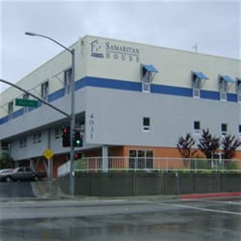 Samaritan House Community Service Non Profit San Mateo Ca Yelp