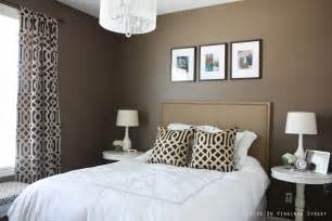 Guest Bedroom Color Schemes Paint Colors On Virginia
