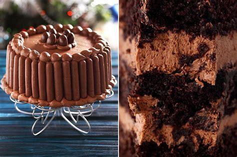 birthday cake recipes ideas every single topic