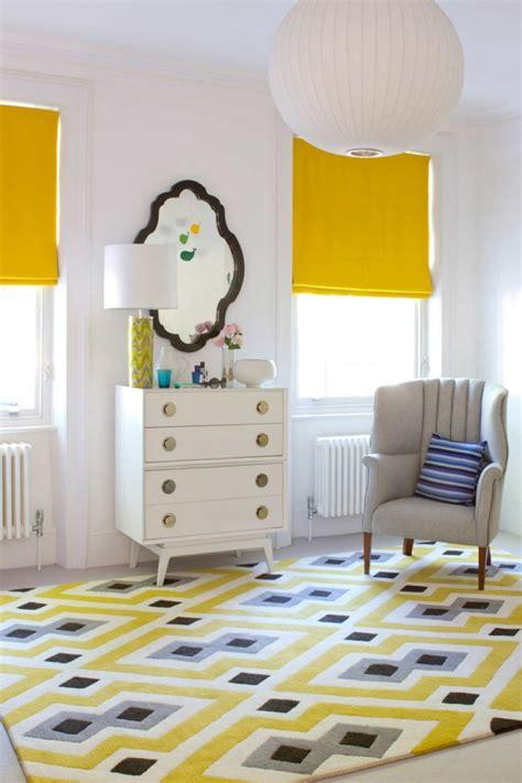 bunte teppiche für draußen bunte teppiche im innendesign designer einrichtungsl 246 sungen