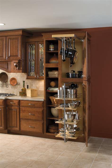 cookware kitchen storage traditional kitchen detroit