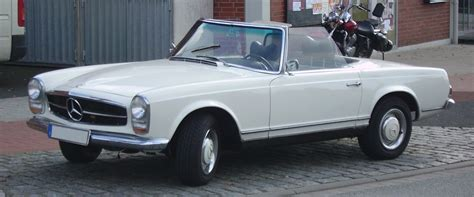 mercedes specials fort walton grand theft auto s story grand theft auto series