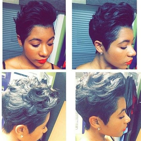 hair styles by kia instagram xoxo if my mom ever wants to try something new with her