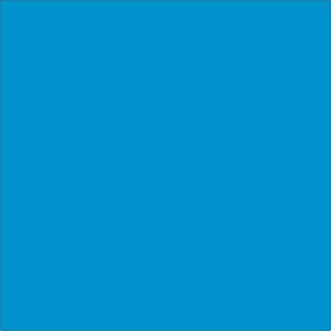 Sesame Street Wall Mural wall pops electric blue set 5 blox