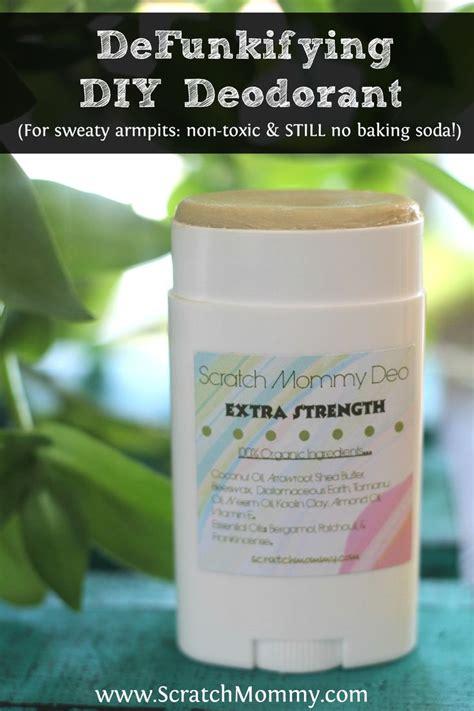 Armpit Detox Baking Soda by 17 Best Ideas About Neem On Baking Soda