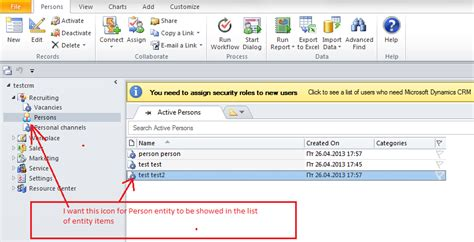 newest dynamics crm 2011 questions stack overflow ms dynamics crm custom entity icons stack overflow