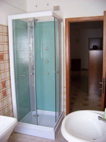 bed and breakfast porto pino bed and breakfast portopino sant arresi carbonia