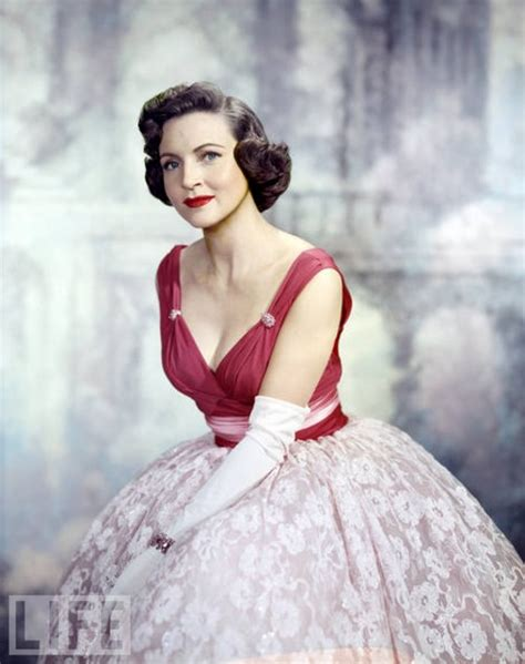 young betty white in her 20s a young betty white i wonder if she knew she was going to