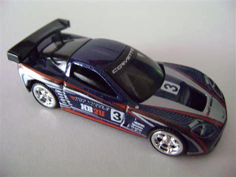 Wheels Corvette C6r Gift Cars gift cars wheels wiki