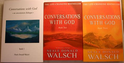 god and donald books conversations with god neale donald walsche book 1 2 3