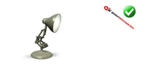 Pixar Lamp Logo by Pics For Gt Pixar Lamp Png