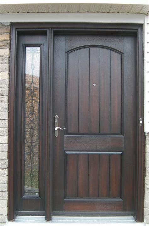 contemporary exterior doors home design lakaysports com 100 dark wood interior door with paint sheen for