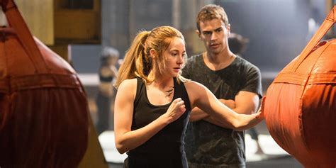 what is divergent everything you need to know about