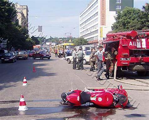 Wrecks Today Fatal Car Photos Died In Car Crash Today