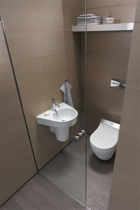 Guest Bathroom Ideas Werner Metzmacher Inh Gerhard Metzmacher G 228 Ste Wc