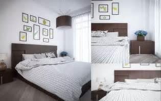 italian bedroom furniture inspiration interior