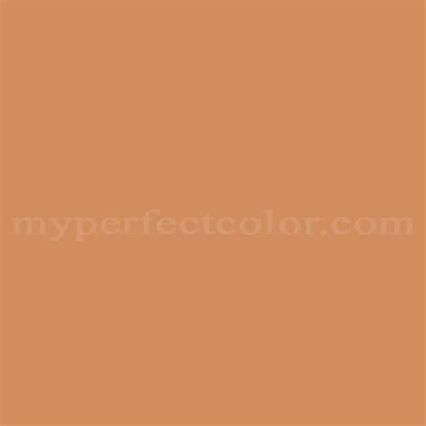 sherwin williams sw6361 autumnal match paint colors myperfectcolor
