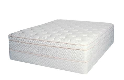memory foam beds best mattress unbiased autos post