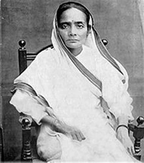 biography of kasturba gandhi in english kasturba gandhi wikipedia