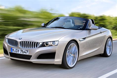 New Bmw Car by Bmw S Front Wheel Drive Revolution 6 New Models By 2017