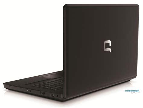 Kipas Laptop Hp Compaq hp compaq presario cq56 200 cq56 210st ll911ea notebook