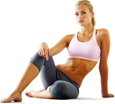 Suplemen Arginine arginine benefits benefits of l arginine supplement