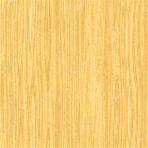 Light Wood Seamless Texture Stock Photo 169 Hurvajs 85266510