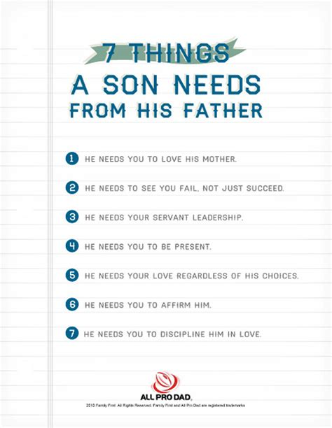 lean out a s advice to his daughters books 7 things a needs from his my honeys place