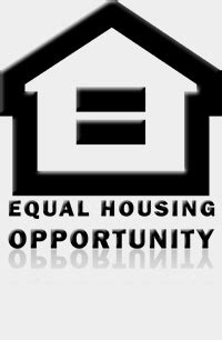 housing discrimination fair housing