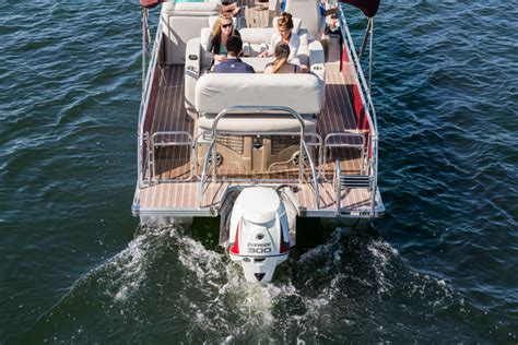 manitou pontoon boat parts buying a used pontoon checklist manitou pontoon boats